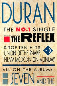 Poster duran duran the reflex.jpg