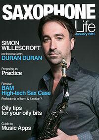Saxophone-life-magazine-january-2015-cover simon willescoft wikipedia duran duran.jpg