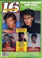 1 16 magaine december 1983 duran duran.jpg