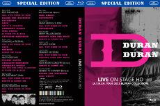 DURAN DURAN duran DVD.jpg