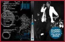 2-DVD Milano05.jpg