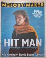 Melody maker wikipedia duran duran simon le bon 24 november 1984 music paper.png