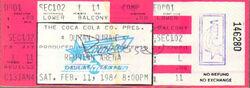 Reunion arena tour ticket wikipedia Dallas Texas duran duran 1984 wiki usa stub.JPG