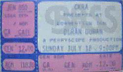 Ticket duran duran edmonton canada.png