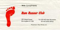 Rum runner wikipedia duran duran.jpg