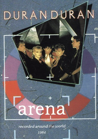Arena duran duran postcard.png