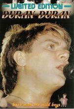 Duran-duran-limited-edition-magazine-no-17.jpg