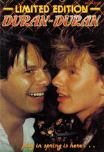 Duran-duran-limited-edition-magazine-no-24.jpg