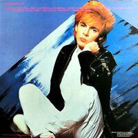 Religion duran duran vinyl bootleg album wikipedia 1.jpg