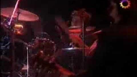 Duran Duran Argentina 2005
