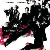 Album-astronaut.jpg