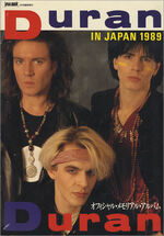 Duran-Duran-In-Japa.jpg