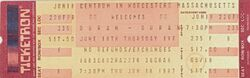 Ticket DURAN DURAN 1987 NOTORIOUS TOUR UNUSED WORCESTER TICKET.jpg