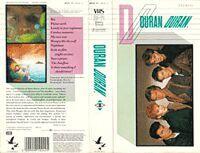 Video VHS · PMI-EMI · UK · MVP 99 1024 2 duran duran wikipedia.jpg