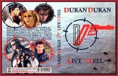12-DVD LiveToTell.jpg