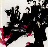 Duran-Duran-Astronaut-The-Tou-479403.jpg