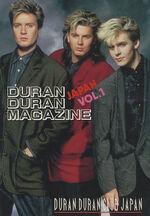 Duran-Duran-Duran-Duran-Magaz-1.jpg