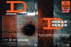 In the darkest place you can find duran duran discogs livefan dvd wiki dvd.jpg