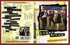 6-DVD SouthAfrica93.jpg