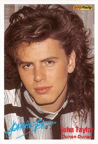 Pop rocky john.jpg