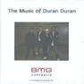 The Music of Duran Duran bmg chrysalis.png