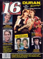 16 (USA) August 1985.jpg