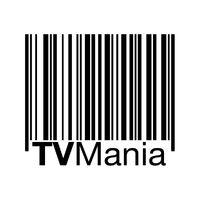 TV Mania Bored With Prozac And The Internet Remix EP fan club duran duran finland day-bidder 5.jpeg