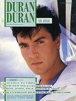 Duran-Duran-1986-Annual-.jpg