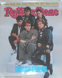 Rolling stone magazine poster duran duran wikipedia 1984 promo poster.png