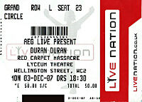 Ticket 3 dec 0 edited edited a.jpg