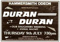 1981-07-09 poster.jpg