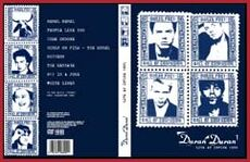 20-DVD Irvine95.jpg