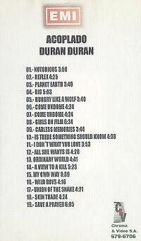 Duran-Duran-Acoplado 579-6706.jpg