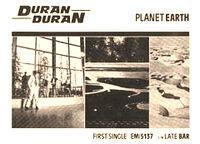 Duran duran planet earth 2.jpg