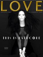 Love magazine duran duran.png