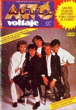 Alto voltaje magazine duran duran no.19 august 1985.jpg