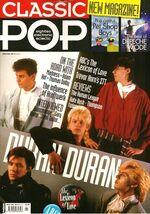 Classic pop magazine 2012 duran duran wikipedia.JPG