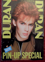 Duran duran magazine wikipedia 1983.png