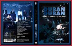 12-DVD VeronaUsa.jpg