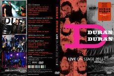 DURAN DURAN DVD 2.jpg
