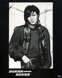 Duran duran discogs publicity photo card wikipedia.jpg