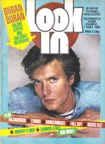 Look-in magazine 1983 no.19 duran duran.png