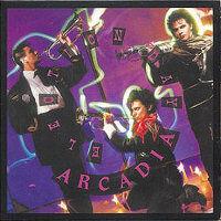 Arcadia 1 edited.jpeg