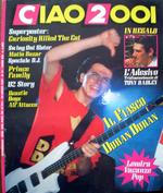 Ciao 2001 magazine duran duran.png