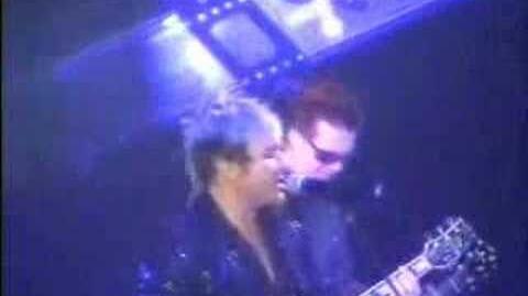 Duran Duran - Beautiful Colours 2