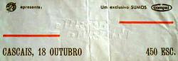 Ticket 18 october 1982.png