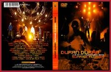 10-DVD Florida05.jpg