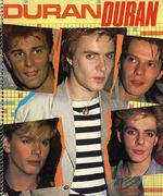 1984 Beekman House - Crown duran duran photo book 66 pages.jpg