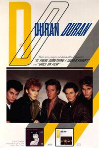1 duran duran 1983 poster album discography discogs lyric wiki.jpg