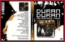 9-DVD TriesteFull05.jpg